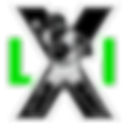 CATCHERMTRX WEBSITE LOGO.png
