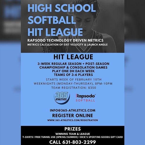 Hit League.jpeg