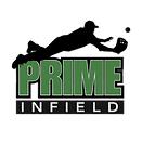 PRIME INFIELD TEXTURE LOGO.png