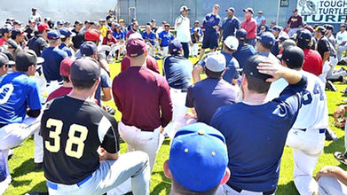 Braves-tryout-2-1024x576_edited.jpg