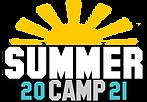 LISA - SUMMER 2021 LOGO.png