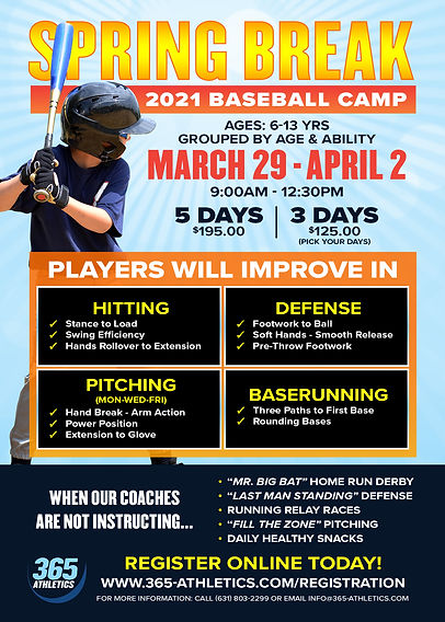 365-Spring-Break-Baseball-Camp.jpg