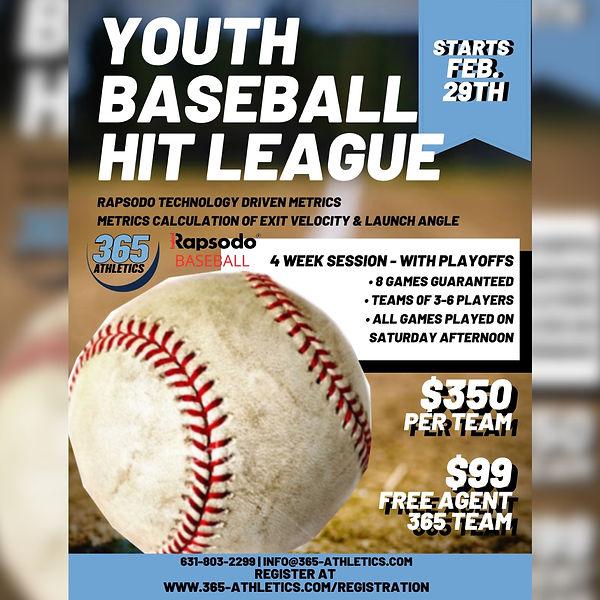 Youth Hit League.jpeg