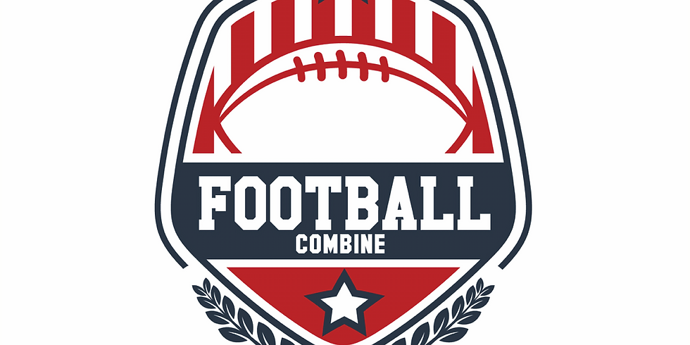2019 FOOTBALL COMBINE