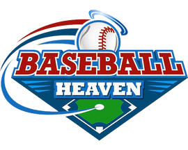 BASEBALL HEAVEN.png