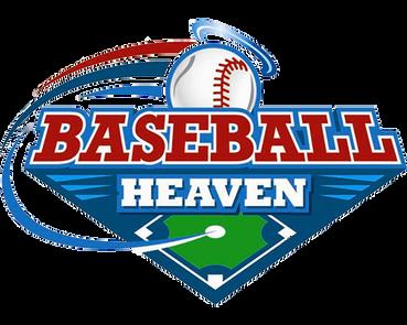 BASEBALL HEAVEN.png