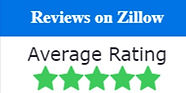 Reviews on zillow.jpg