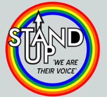 Stand Up Logo V2.JPG