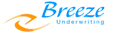 Breeze logo clear background.png