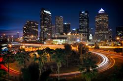 Tampa_skyline2