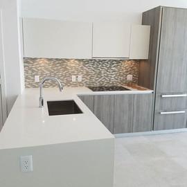 Miami's newest condo residencies are sim