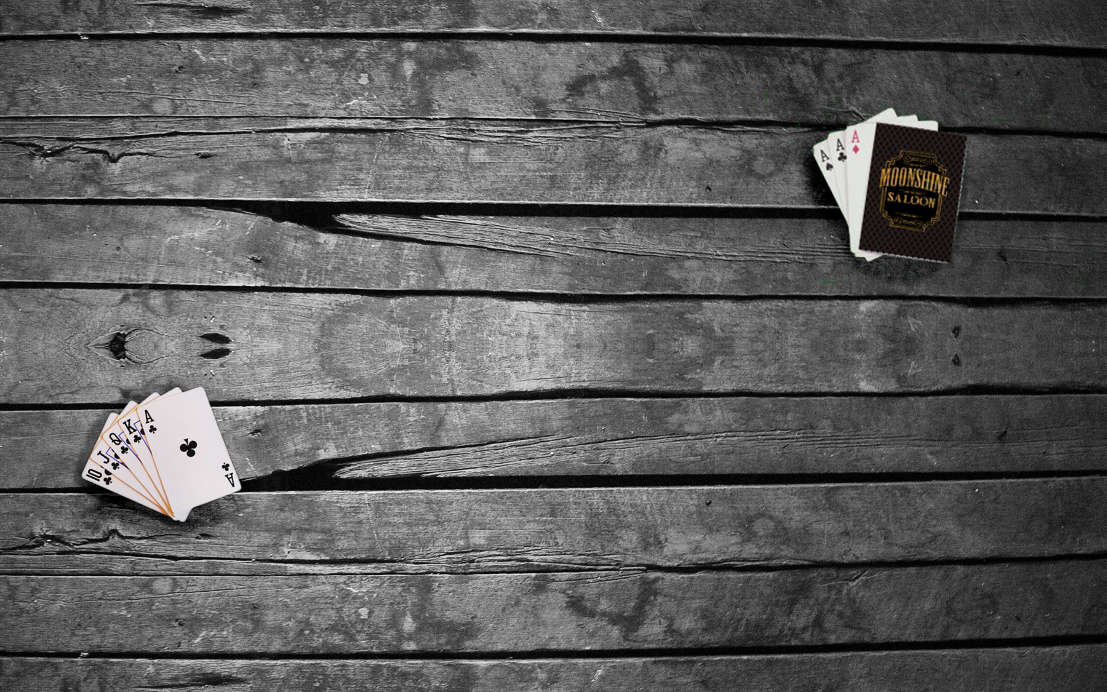 B&W Cards background.jpg