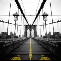 Bridge_BW_Yellow.jpg