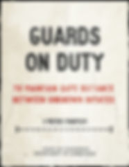 03_Guards-2.jpg