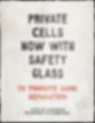 02_Safety_Glass-2.jpg