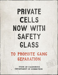 02_Safety_Glass-2.jpg
