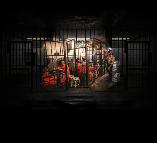 Cell Block Two.jpg