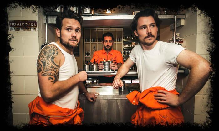 Inmate Canteen.jpg