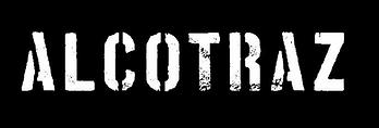 Alcotraz Logo.png