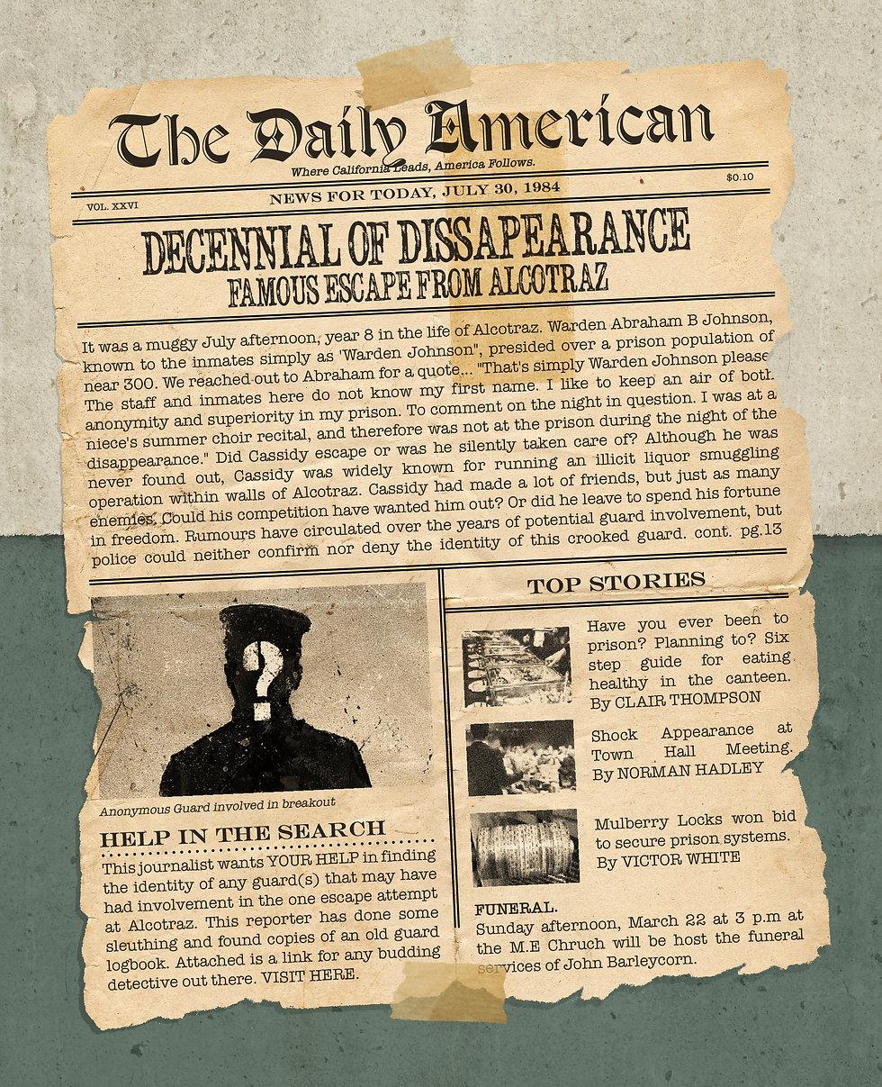 Newspaper-3.jpg
