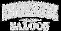 Moonshine Logo.png