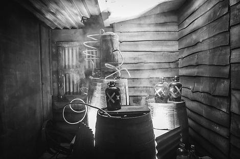 Distillery copy.jpg