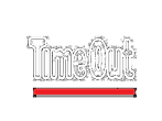 timeut.png