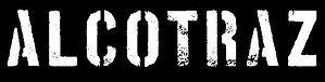Alcotraz logo 2.jpg
