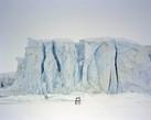 Iceberg_Nondesignchair.jpg