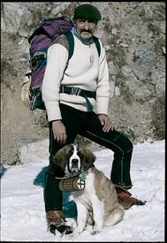 Fransk Bergsguide.jpg