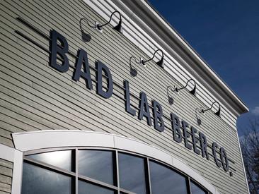 BadLab00.jpg