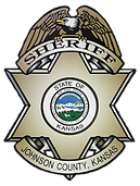 Sheriff Badge 2.png
