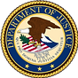 Department of Justice Logo.png