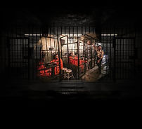 Cell Block Two_edited.jpg