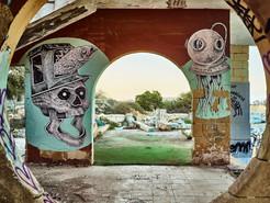 Graffiti160.jpg