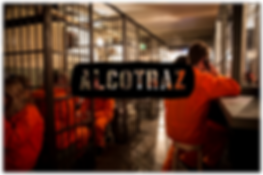 Alcotraz Brand Page.png