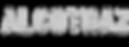 Alcotraz Logo Grey.png