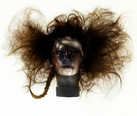 Dollhead5.jpg