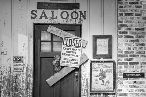 Saloon Closed.jpg