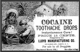 Cocaine%20Tooth%20Drops_edited.jpg