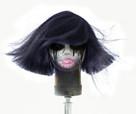 Dollhead2.jpg