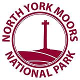 NYMNP_Logo_CMYK_100mm.png
