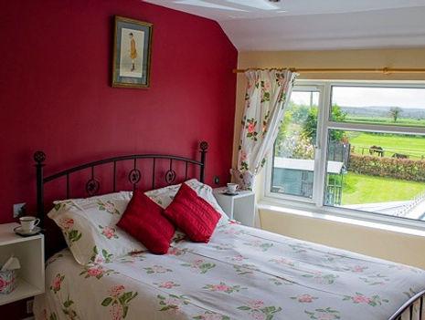 Brambling Fields Bed & Breakfast