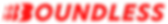 BOUNDLESS_LOGO_RED_RGB_v1.png