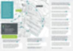 NT-ravenscar-trail-map-leaflet-v9_Page_2