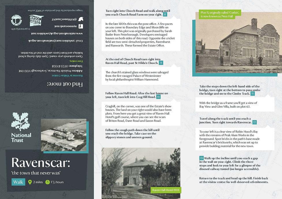 NT-ravenscar-trail-map-leaflet-v9_Page_1