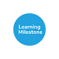 Learning (2).png