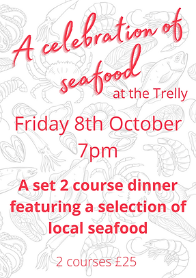 A celebration of seafood (2).png