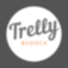 trelly logo (1).png
