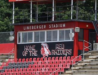 stadium.PNG